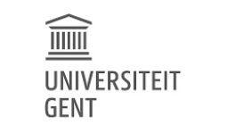 Universiteit Gent.jpg