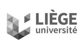 Universiteit Luik.jpg