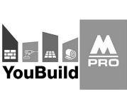 Youbuild.jpg