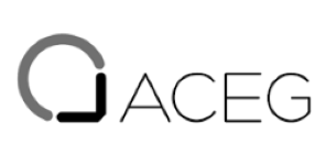 aceg logo.png