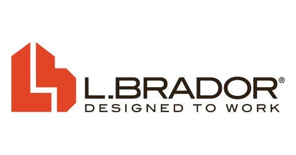 lbrador1.jpg