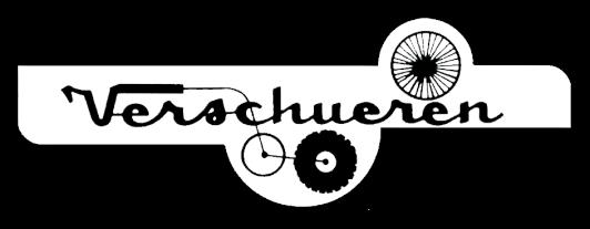 logo-wit-schaduw.png