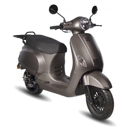 Elektrische scooters AGM VX50