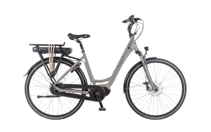 PUCH Ambient S