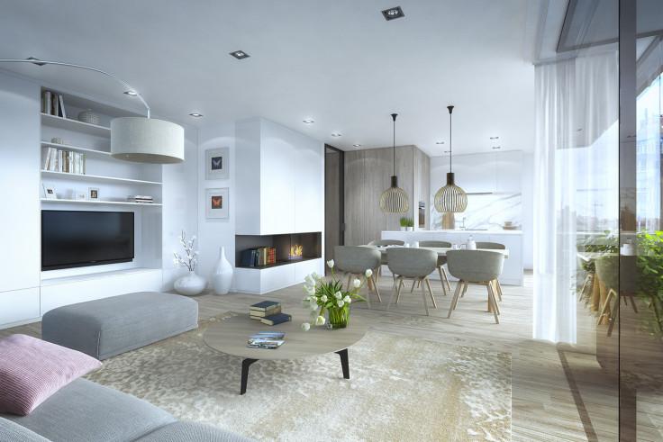 Residentie Villa 2 Interieur Beeld 2 - web.jpg
