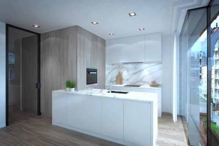 Residentie Villa 2 Interieur Beeld 3 - web.jpg