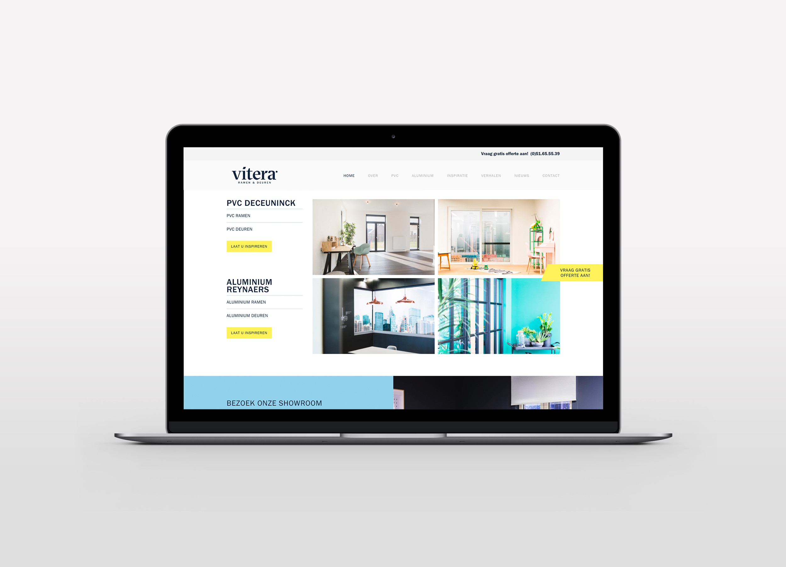 Vitera-website-nieuwsbericht-v1.jpg