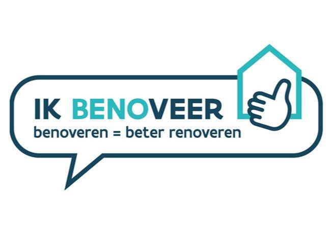 ik-benoveer-logo_hires.jpg