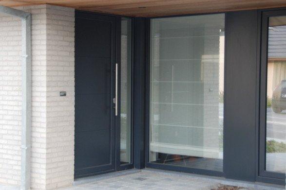 PVC deur 5 (2).jpg