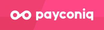 logo-payconiq.png