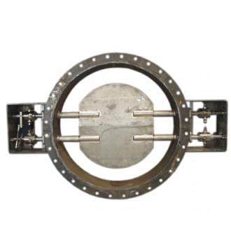 Image refractory valves registrepapillon