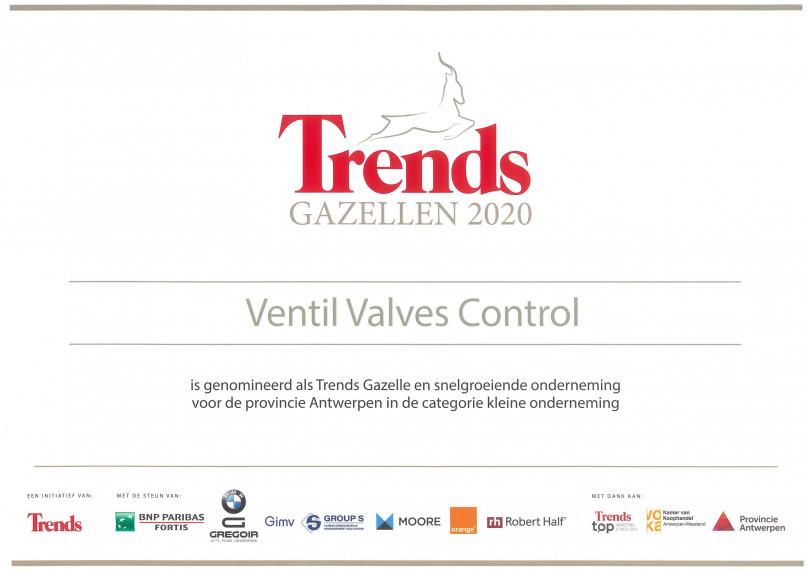 VVC Gazellen.jpg