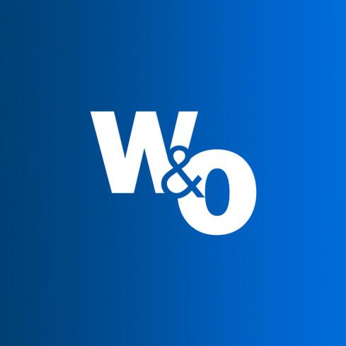 Partenariat avec W&O