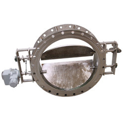 Image control valves
