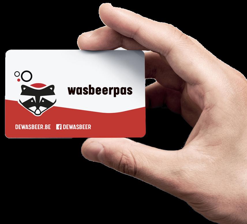 wasbeerpas.png