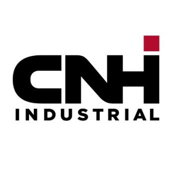 cnh-industrial_416x416.jpg
