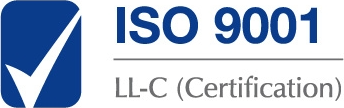 Logo_ISO-9001.png