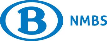 NMBS.jpg