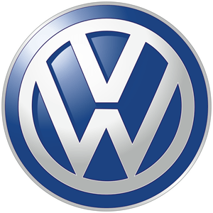 volkswagen-logo-9684898B8E-seeklogo.com.png