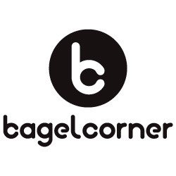 Bagel Corner - logo.jpg