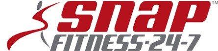 SnapFitness_logo groot.jpeg