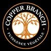 logo CopperBranch.jpg
