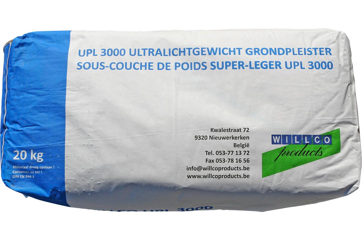UPL 3000