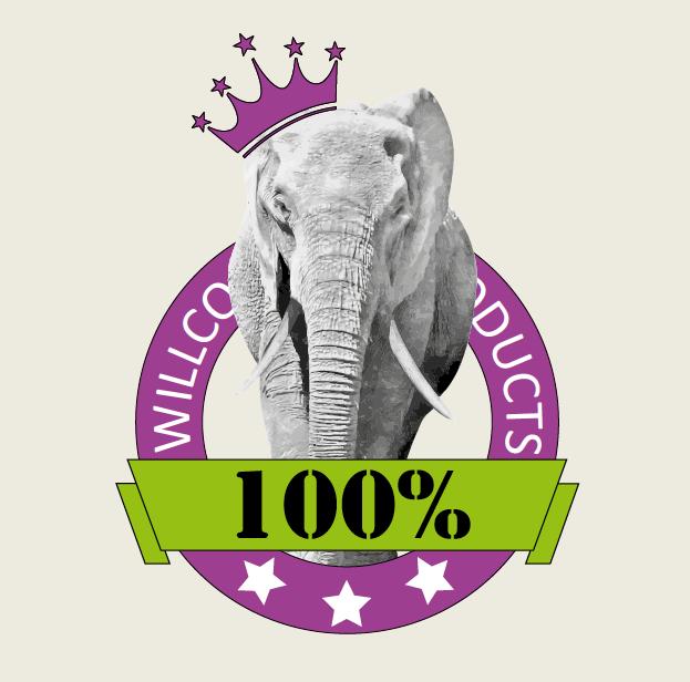 Plannen om uw gevel te renoveren? 100% Willco Certified