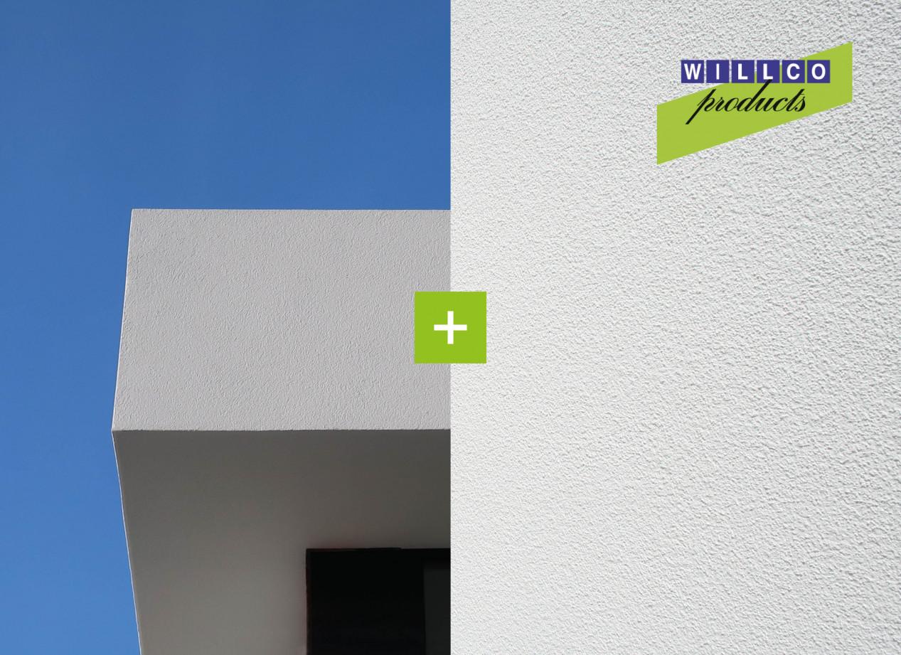 La combinaison idéale pour une façade durable Willco_ProAttika_Blog2.jpg