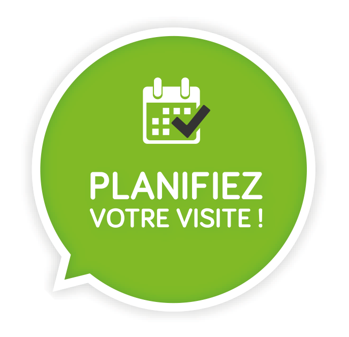 Planifiez votre visite au showroom WILLCO en ligne ! Afb_boeking online_fr.png