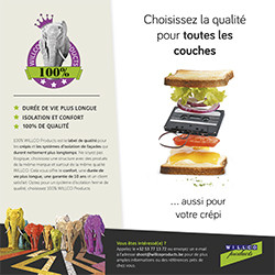 100% Willco Products cover_100_willco_products_fr.jpg