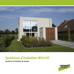 WILLCO Systèmes d'Isolation - information générale cover_algemene info_fr.jpg