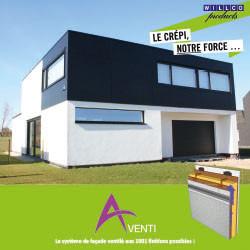 Aventi cover_aventi_fr.jpg