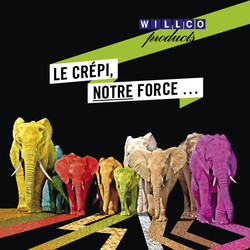 Information d'entreprise Willco Products cover_bedrijfsinfo_fr.jpg