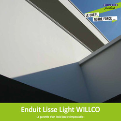Enduit Lisse Light cover_gladpleister_light_fr.jpg