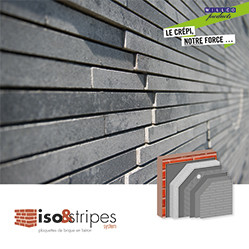 cover_iso_stripes_beton_fr.jpg