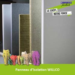 Panneaux d'Isolation cover_isolatieplaten_fr.jpg