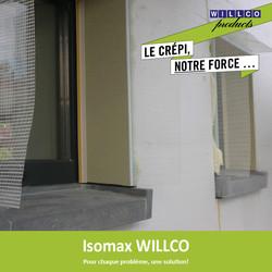 cover_isomax_fr.jpg