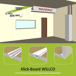 Brochures cover_klick_board_fr.jpg