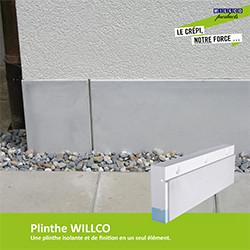 Plinthe - plinthe isolante et de finition en un seul élément cover_plint_fr.jpg
