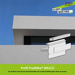 Profil de toiture ProAttika cover_proattika_fr.jpg