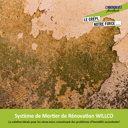 Systéme de Mortier de Rénovation cover_systeme_de_mortier_de_renovation_fr.jpg