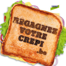 Concours 'Regagnez votre crépi' cover_wedstrijd_fr.jpg