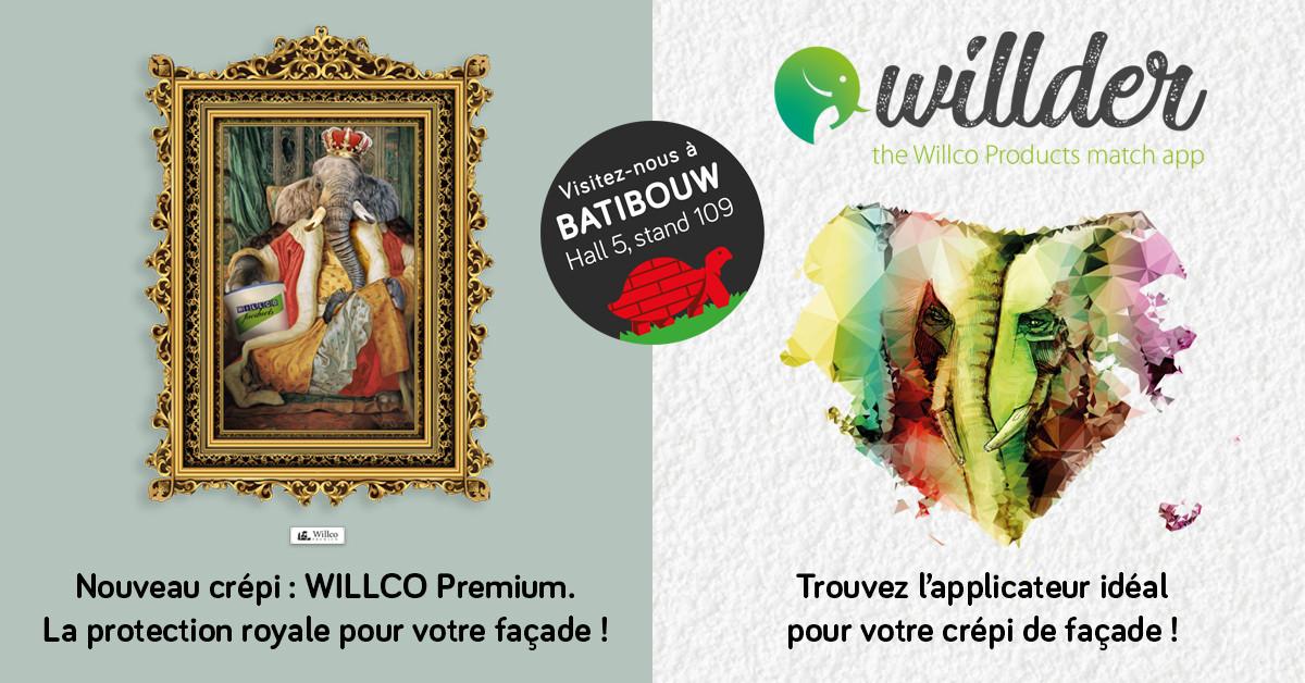 Banner Batibouw 2019_FR.jpg