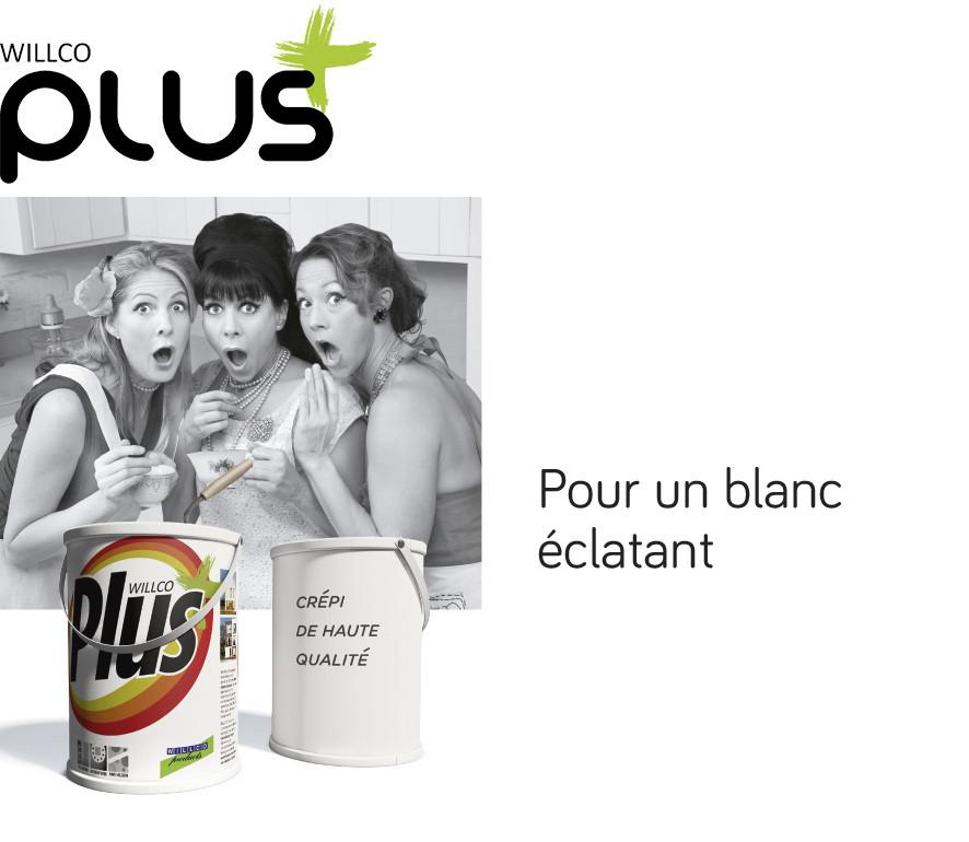 Willco Plus - FR.jpg