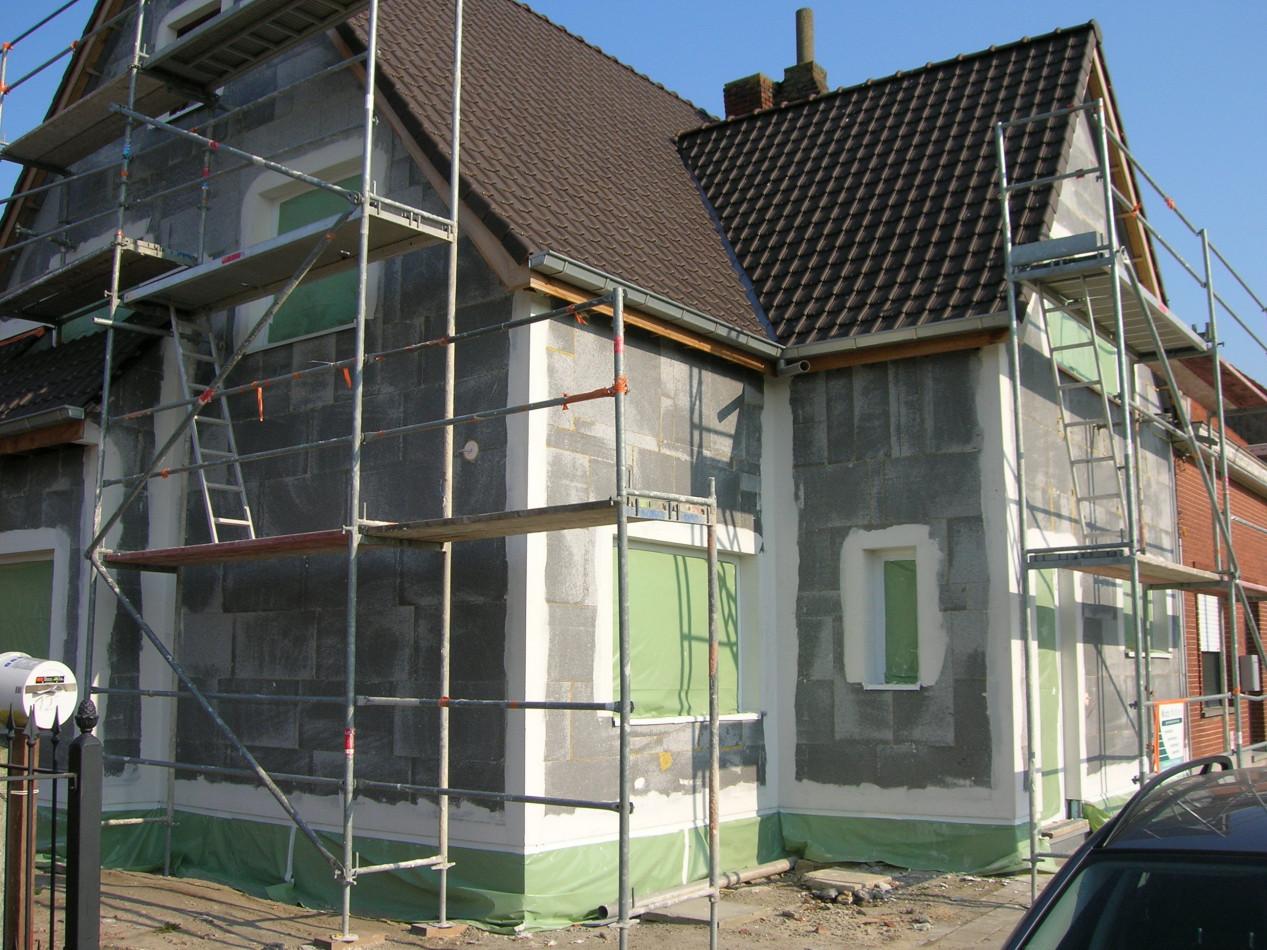 Isoler son habitation est le meilleur des investissements Hoekprofiel op isolatie.jpg