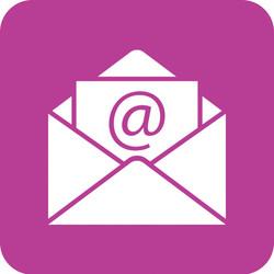Nieuwsbrief.jpg