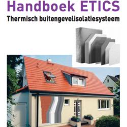 ETICS handboek Schermafbeelding 2016-10-13 om 16.31.21.png