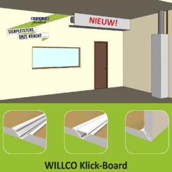 Willco Klick-Board.png