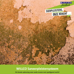 Willco saneerpleistersysteem.png